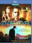 Gone Baby Gone [blu-ray] 2683852
