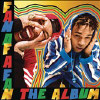 Fan of a Fan: The Album [Deluxe] [Clean] - CD