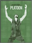 Platoon (Blu-ray Disc) (Enhanced Widescreen for 16x9 TV) (Eng/Spa) 1986