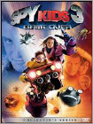 Spy Kids 3-D: Game Over (DVD) (Enhanced Widescreen for 16x9 TV) (Eng/Fre/Spa) 2003