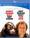 Every Which Way But Loose/any Which Way You Can [blu-ray] 2684281