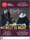 Twelfth Night (Shakespeare's Globe Theatre) (DVD) (2 Disc) 2012