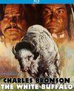 The White Buffalo [blu-ray] 26847482