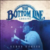 Bottom Line Archive Series: Plays the Beatles... - CD