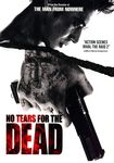 No Tears For The Dead (dvd) 26849833