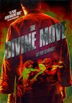 The Divine Move [dvd] [eng/kor] [2014] 26849997