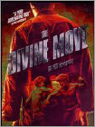 The Divine Move (Blu-ray Disc) (Enhanced Widescreen for 16x9 TV) (KO/Eng) 2014
