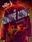 The Divine Move [blu-ray] 26850002