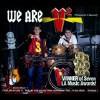 We Are V2 [CD/DVD] [CD & DVD] [Digipak] - CD - DVD