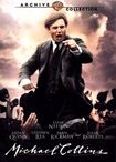 Michael Collins (dvd) 26852574