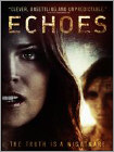 Echoes (DVD) 2014