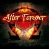After Forever [Digipak] - CD