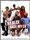 I Really Hate My Ex (DVD)
