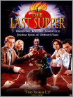 The Last Supper (DVD) 1995