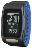 LifeTrak - Zone C410 Watch