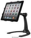 IK Multimedia - iKlip Stand for Select Apple® iPad® Models - Black