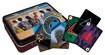 Aquarius - Pink Floyd Playing Cards (2-Pack)