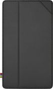 Google - Case for Google Nexus 7 (2013) Tablets - Black