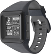 MetaWatch - STRATA Watch for Apple® iPhone® 4S and 5 and Select Android Mobile Phones - Stealth
