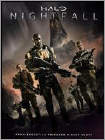 Halo: Nightfall (blu-ray Disc) 2687188