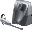 Plantronics - Home Edition Wireless Headset System