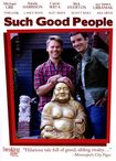 Such Good People (dvd) 26873169