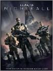 Halo: Nightfall (DVD)