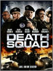 2047 - Sights of Death (DVD) 2014