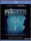 Pioneer (blu-ray Disc) 2687398