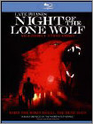 Late Phases: Night Of The Lone Wolf (Blu-ray Disc) (Eng)