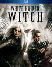 White Haired Witch [blu-ray] 2687421