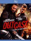 Outcast [blu-ray] 2687458