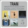 The Platinum Album Collection - CD