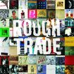 Recorded At The Automat: The Best Of Rough Trade Records (lp) - Vinyl