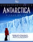 Antarctica: A Year On Ice [blu-ray] 26883528