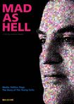 Mad As Hell (dvd) 26884727