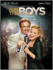For the Boys (DVD) 1991