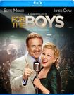For The Boys [blu-ray] 26888164