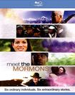 Meet The Mormons (dvd) 26889813