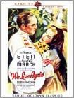 We Live Again (DVD) 1934