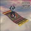 Dick's Picks, Vol. 9: Madison Square Garden,... - CD
