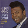 Looking For You: The Complete United Artists... - CD