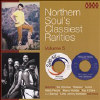 Northern Soul's Classiest, Vol. 5 - Various - CD