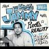 Roots, Reality and Sleng Teng - CD