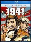 1941 (Blu-ray Disc) 1979