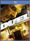 Duel (Blu-ray Disc) 1971