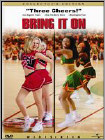 Bring It On: With Movie Money (DVD) 2000