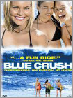Blue Crush (DVD) 2002