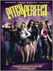 Pitch Perfect (DVD) 2012
