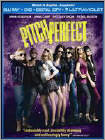 Pitch Perfect (Blu-ray Disc) (2 Disc) (Ultraviolet Digital Copy) 2012